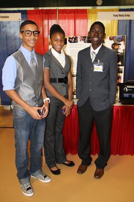 stlke_exhibitors6.jpg