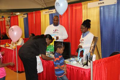 stlke_exhibitors10.jpg