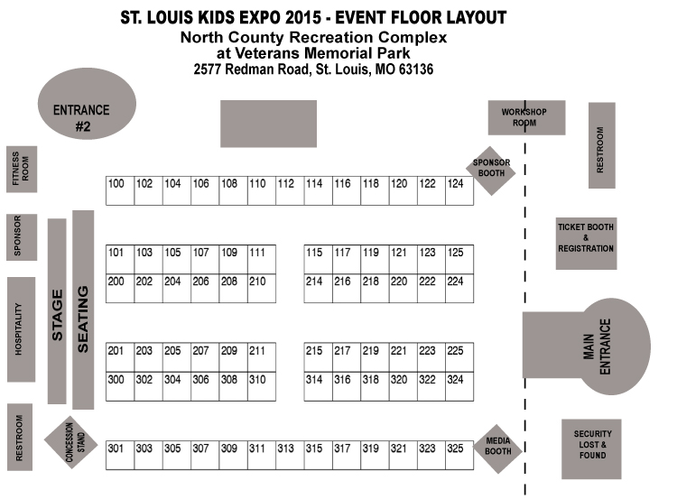 STL Kids Expo Exhibitor Packet 2014-3_flpln.png