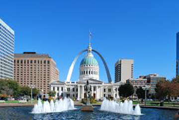 """The STLKE takes a """"visionary"""" approach to serving the needs of St. Louis communities."""