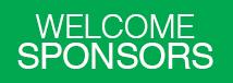 STLKE_Sponsors_Button.jpg