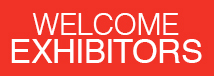 CLICK HERE FOR MORE EXHIBITOR INFO