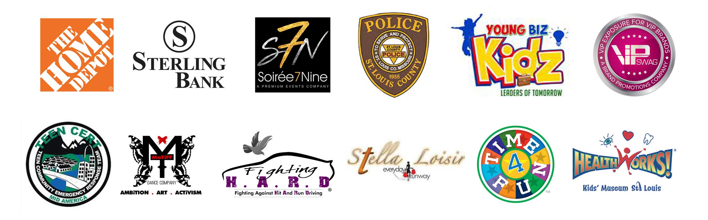 STLKE_2018_Community-Partner-Logos.jpg