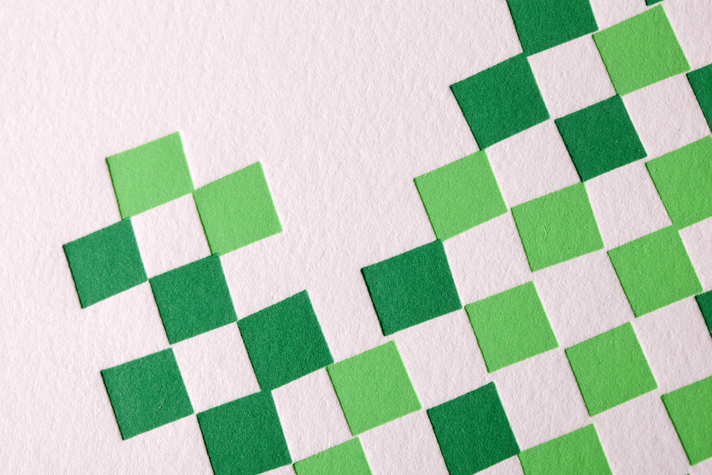 sharp green detail.jpg