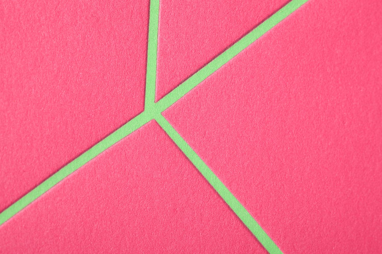 sharp pink detail.jpg