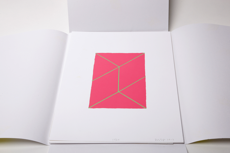 sharp pink presentation.jpg