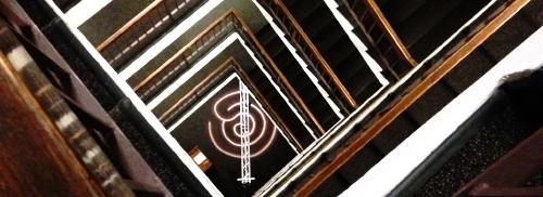 Sparq_Stairwell.jpg