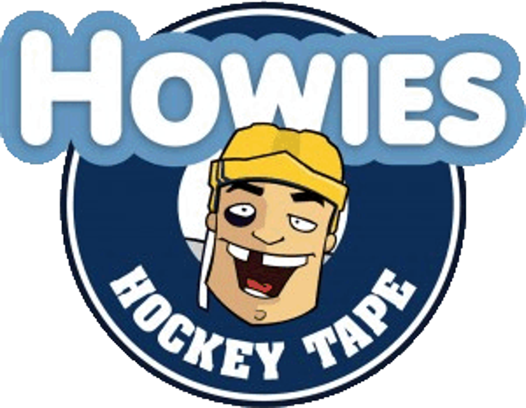 Howies_Hockey_Tape_large.png