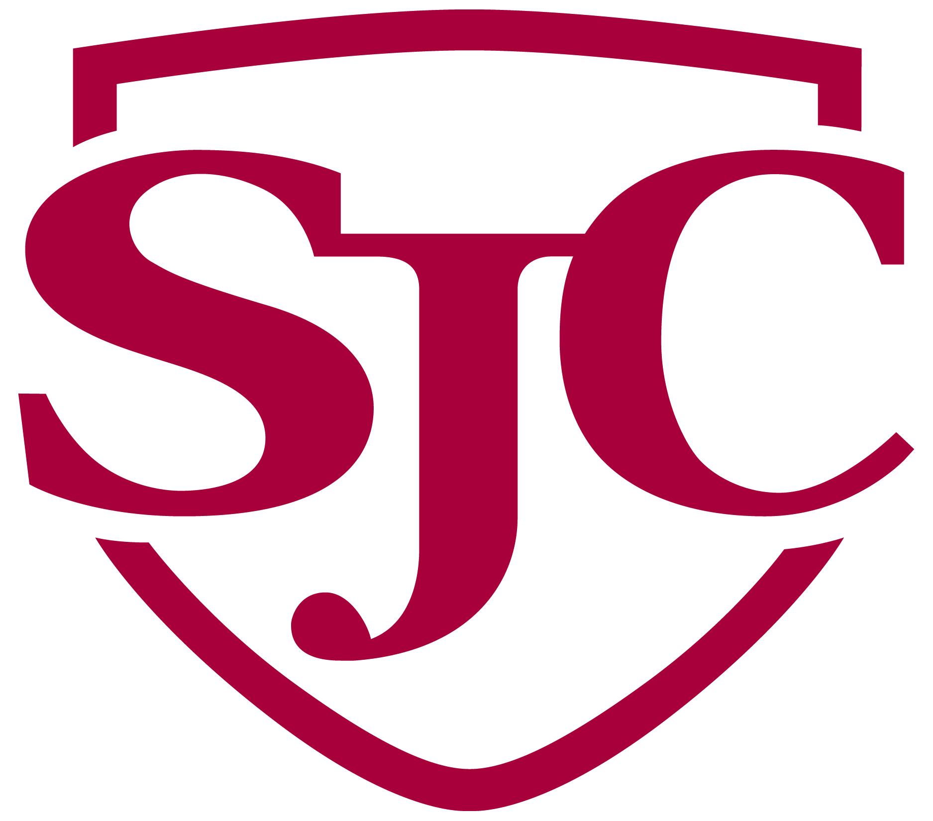 L_SJC_emblem_201p.jpg