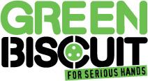 logo_green_biscuit.jpg