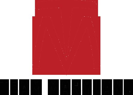 Team-Maryland-logo.png