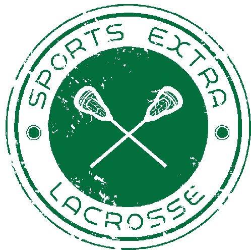 Sports_Extra.jpg