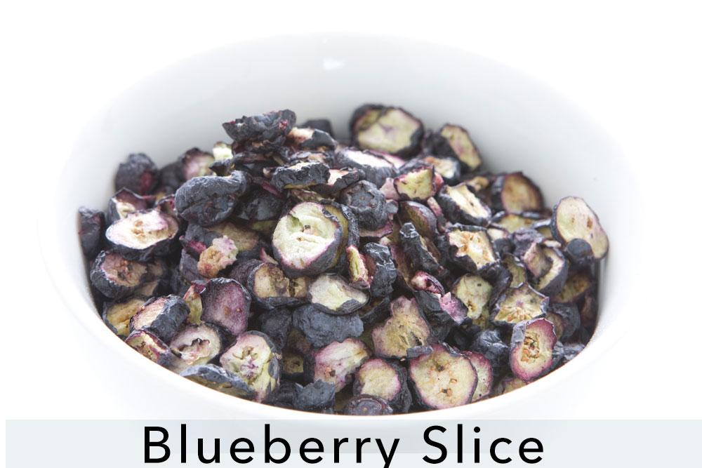 Blueberry-slice.jpg