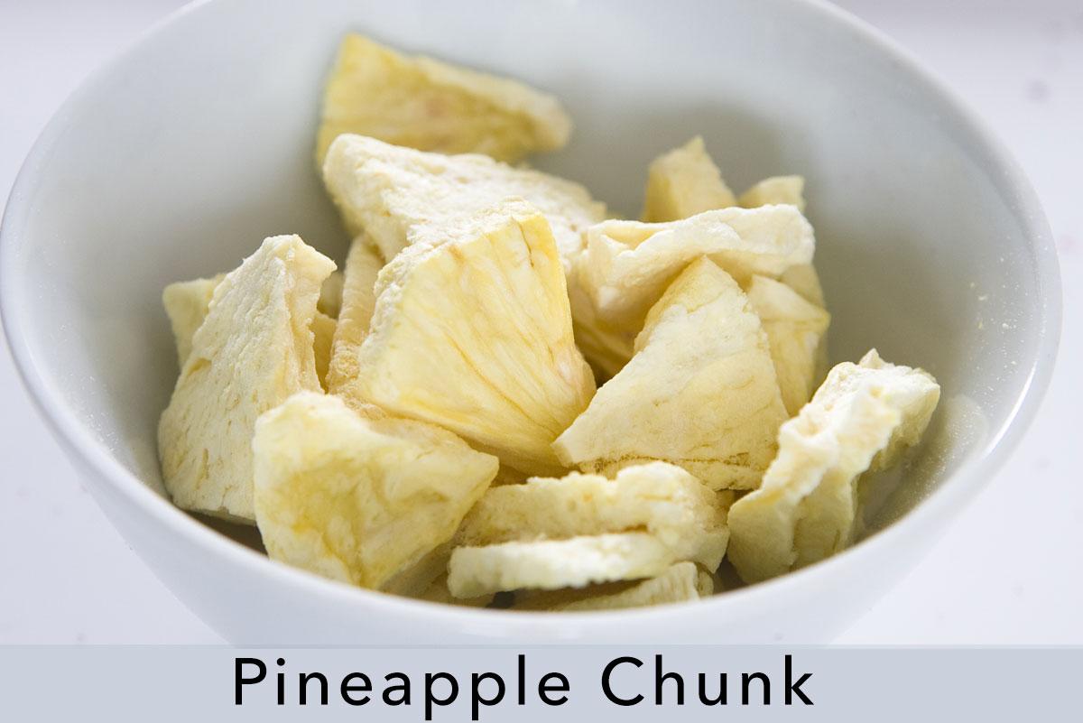 Pineapple-Chunk.jpg