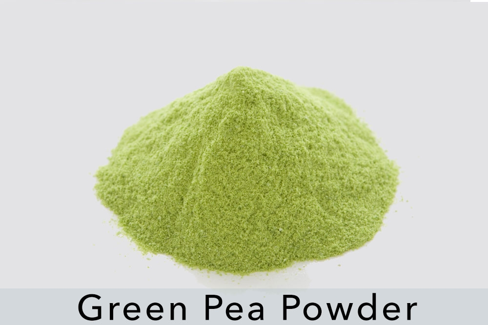 Green-Pea.jpg