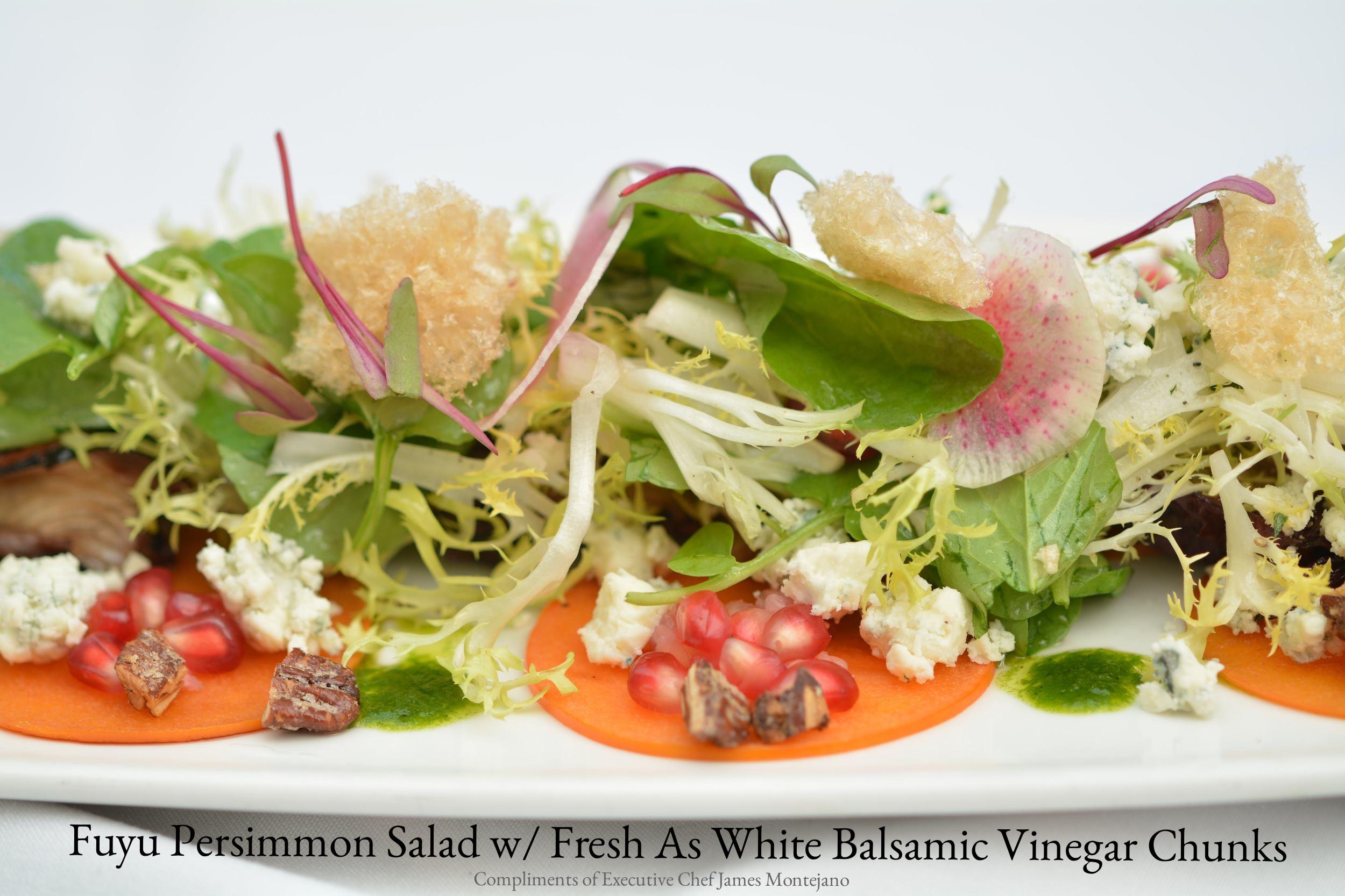 Fuyu Persimmon Salad copy.jpg