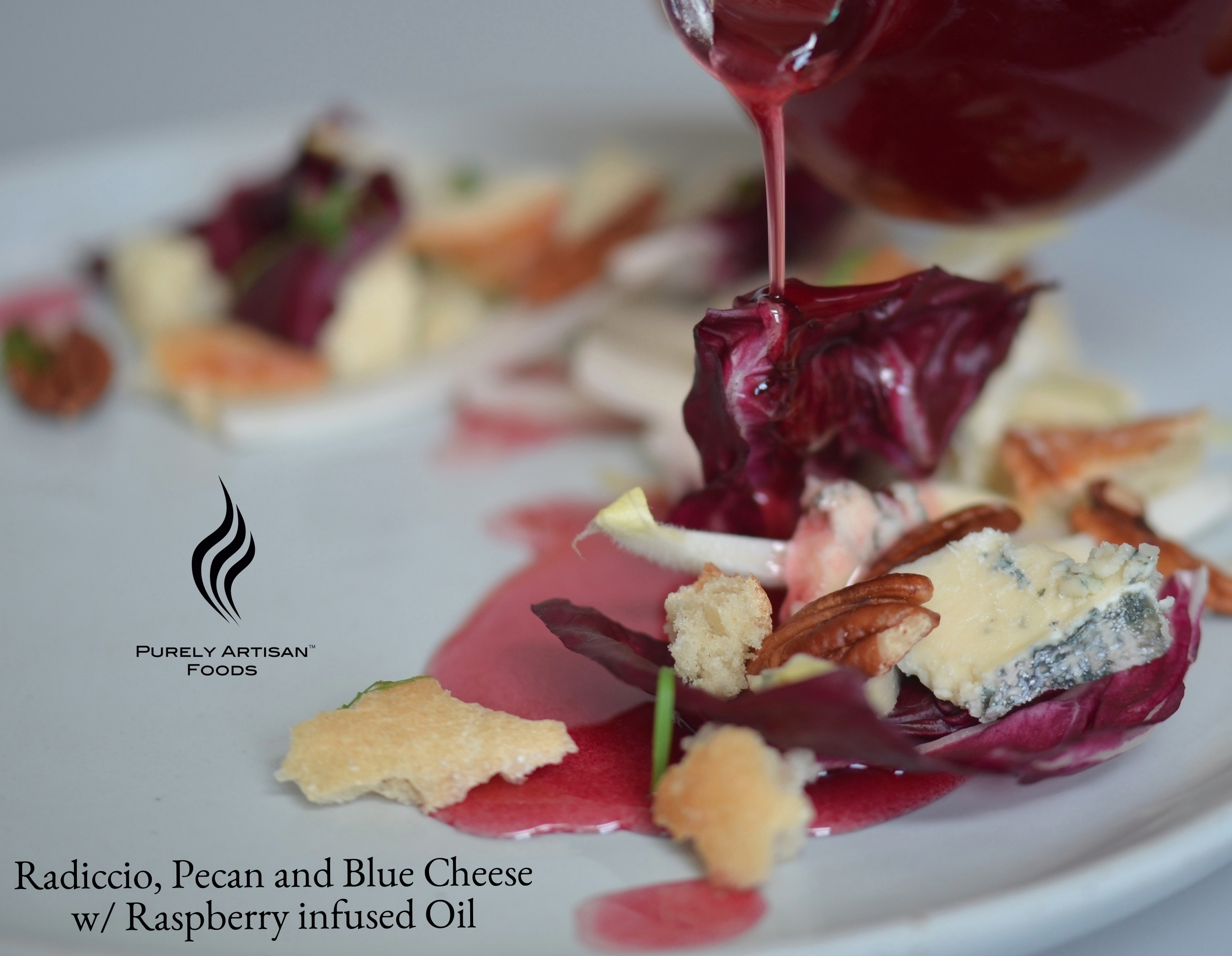 Branded Raspberry Oil Radicco Blue Cheese and Pecan .jpg