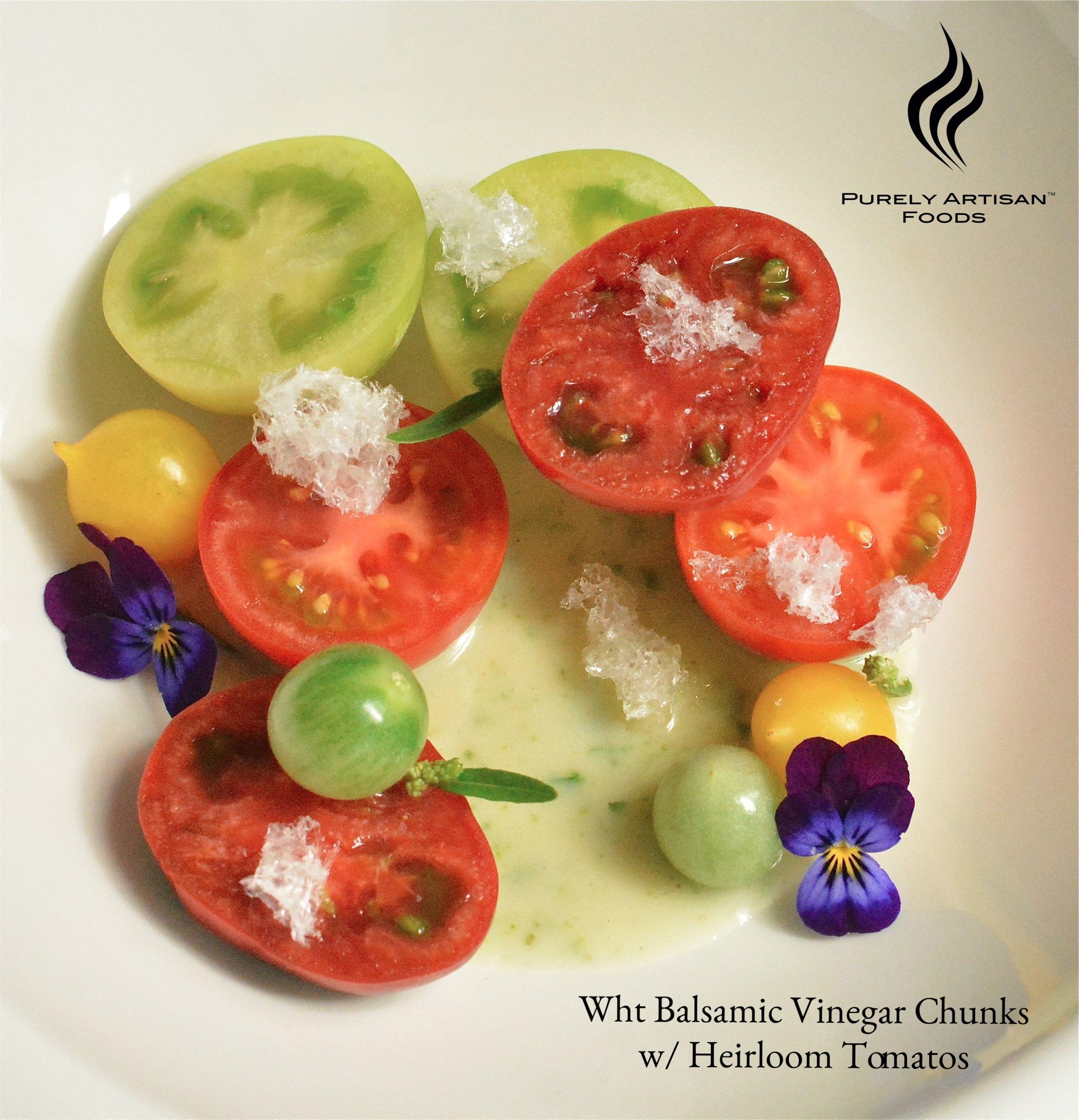 Tomato White Balsamic BRND.jpg