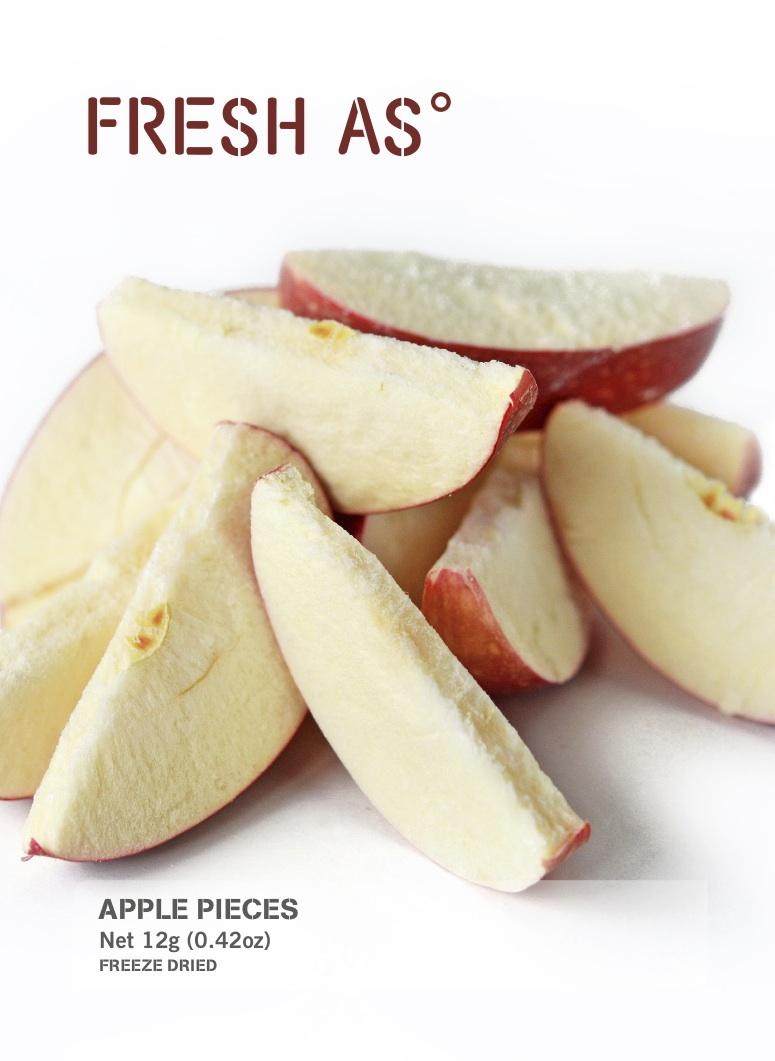 Apple Snack Web.jpg
