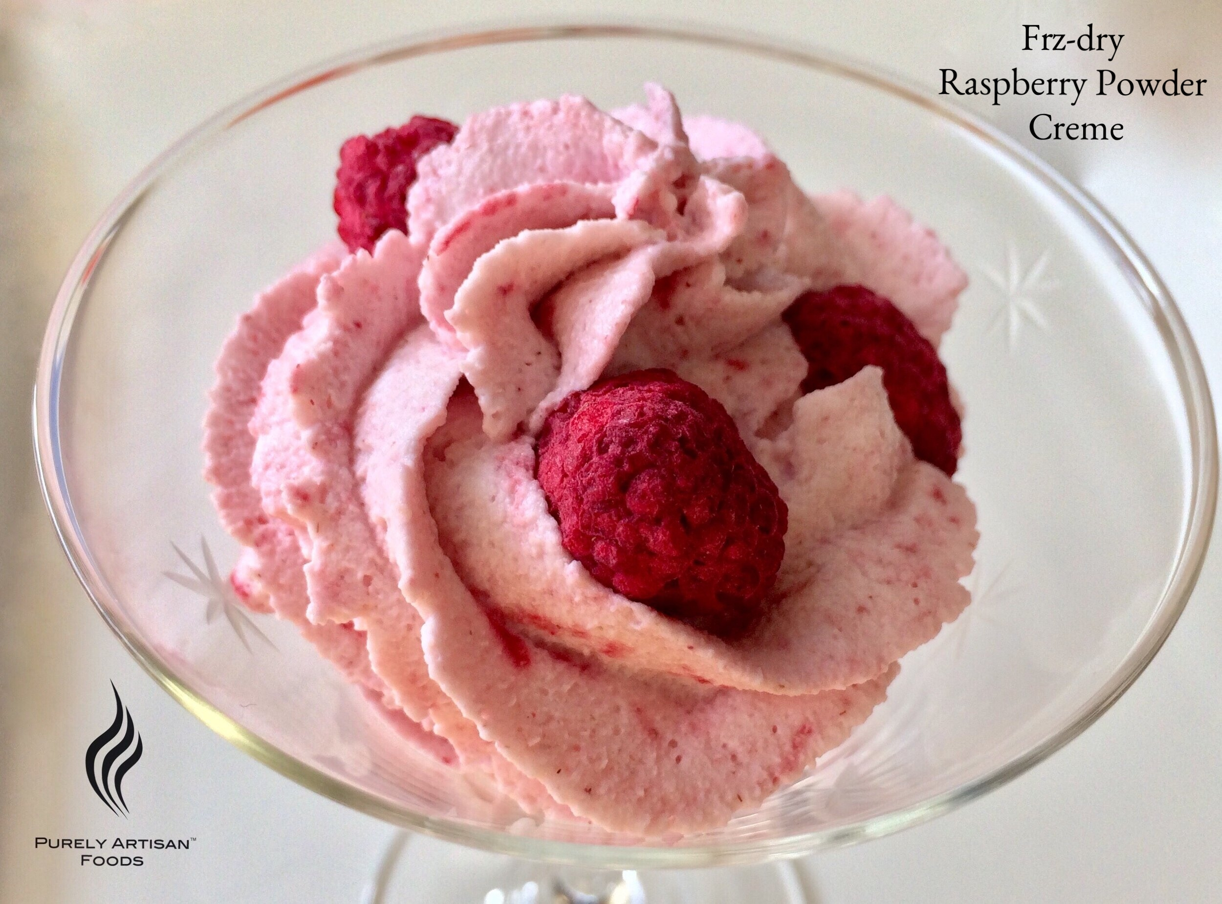 Raspberry Cream.jpg