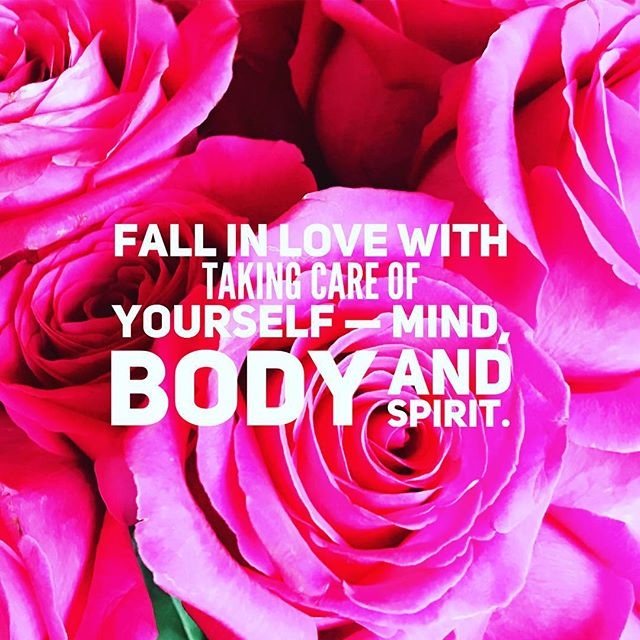 💗🌹Happy Valentine's Day🌹💗 #edrecovery #edwarrior #loveyourself #selflove #anorexiarecovery #bulimiarecovery #ednosrecovery #bedrecovery #osfedrecovery #recoveryisworthit #recoveryisworthit #eatingdisorderrecovery #eatingdisordertreatment #eatingdisordersupport #eatingdisorderssuck #eatingdisorder #anorexia #bulimia #ednos #osfed