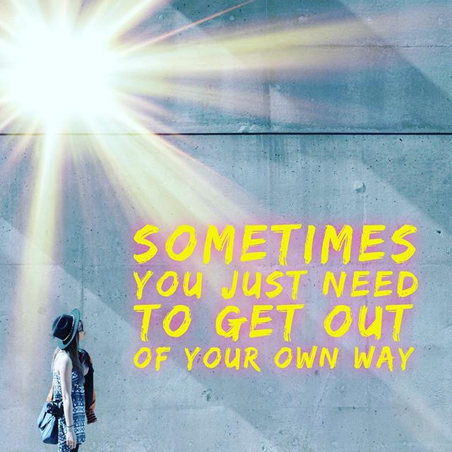 This can be so true sometimes!!! Sometimes we need backup to help us find our way!!! There is no shame in that. We would love to help you help yourself! 💕💕💕 Contact us: Our therapist —  Katie katie@mindfulmeiop.com Our dietitian —  Lauren lauren@mindfulmeiop.com Our life/recovery coach —  Cassie cassie@mindfulmeiop.com Our owner/program director/me ;) —  Sara sara@mindfulmeiop.com  #edrecovery #eatingdisorderrecovery #eatingdisorderawareness #eatingdisorderhelp #eatingdisordersupport #eatingdisordertreatment #eatingdisorder #anorexia #anorexiarecovery #bulimia #bulimiarecovery #bingeeatingrecovery #bingeeating #recoveryispossible #recoveryisworthit #eatingdisorderssuck #indy #indiana #indianapolis #carmel #indyparents