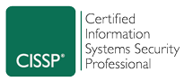 CISSP Certified Information Systems Security Professioanl