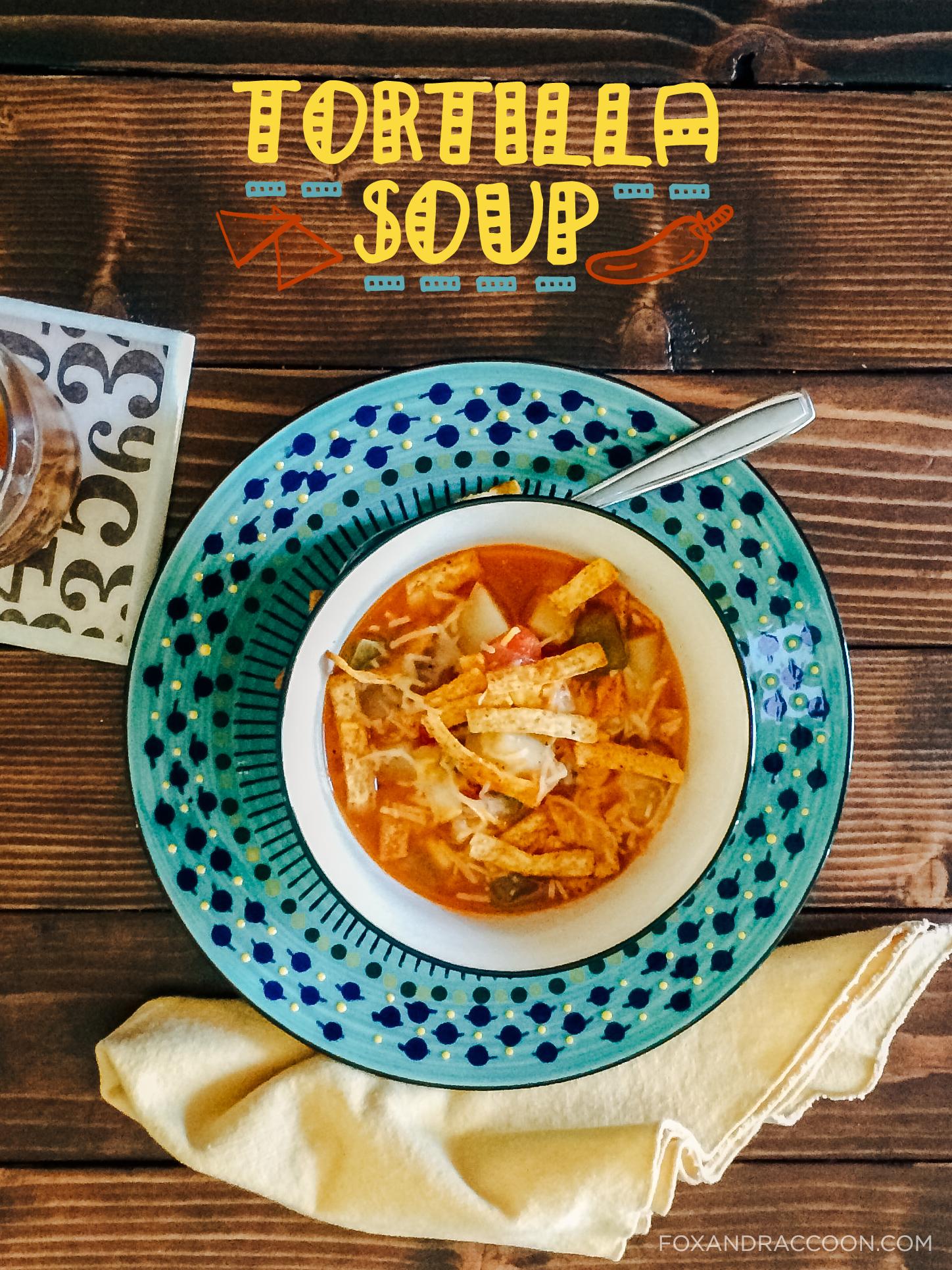 TortillaSoup-01.jpg