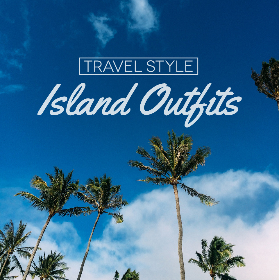 islandoutfit-title.jpg