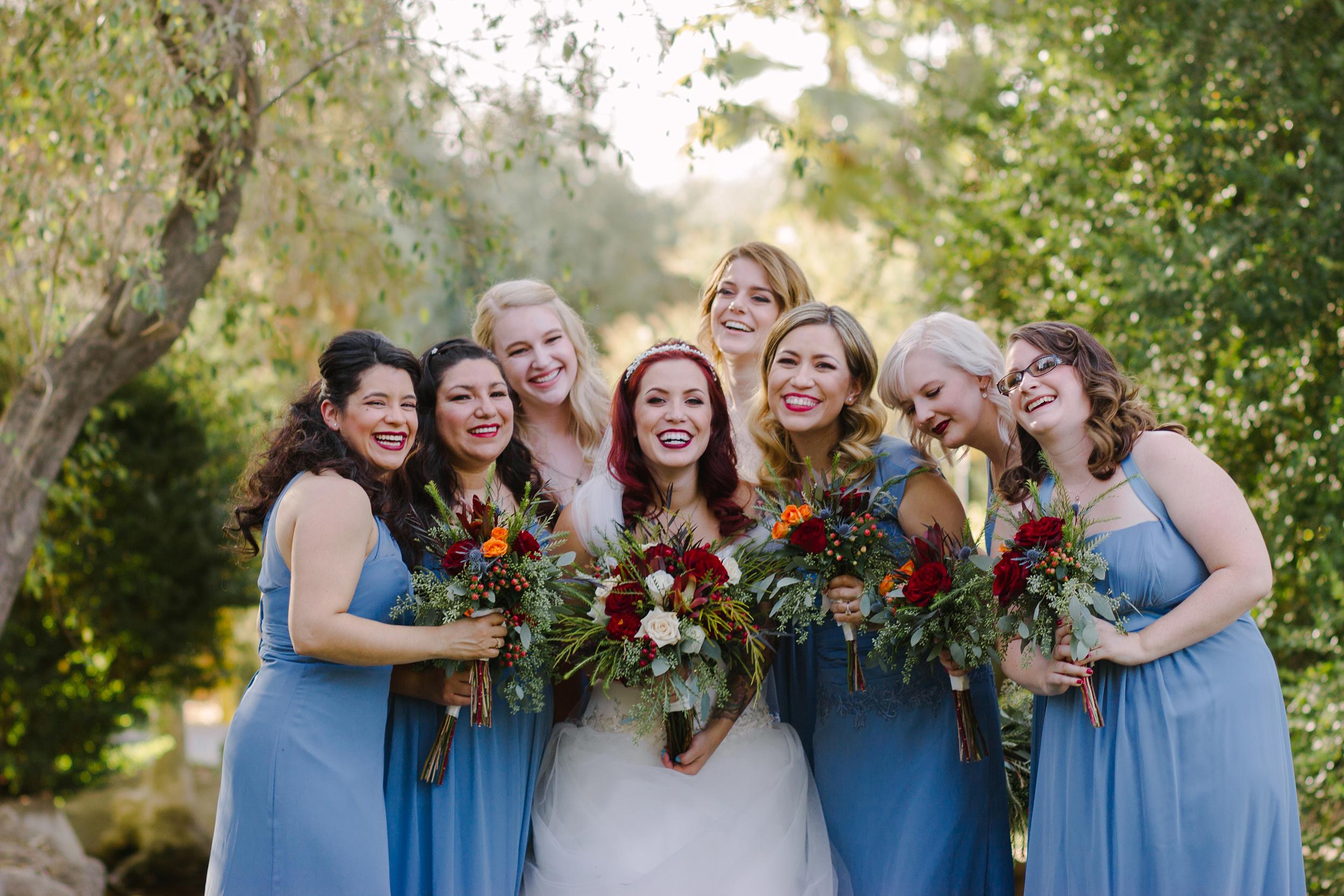 berry-wedding-224.jpg
