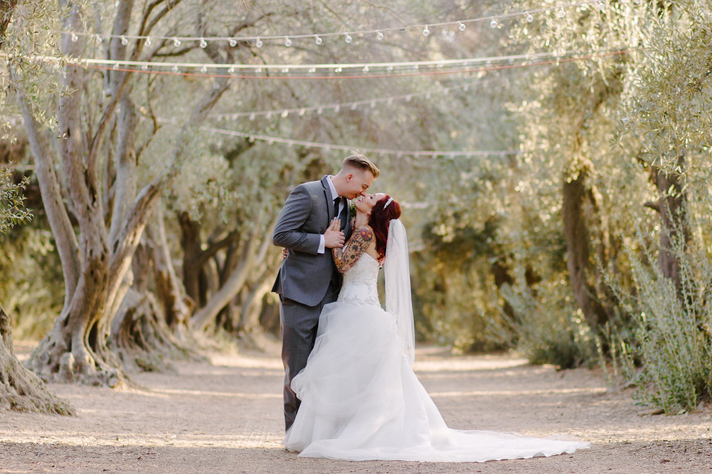 berry-wedding-535.jpg