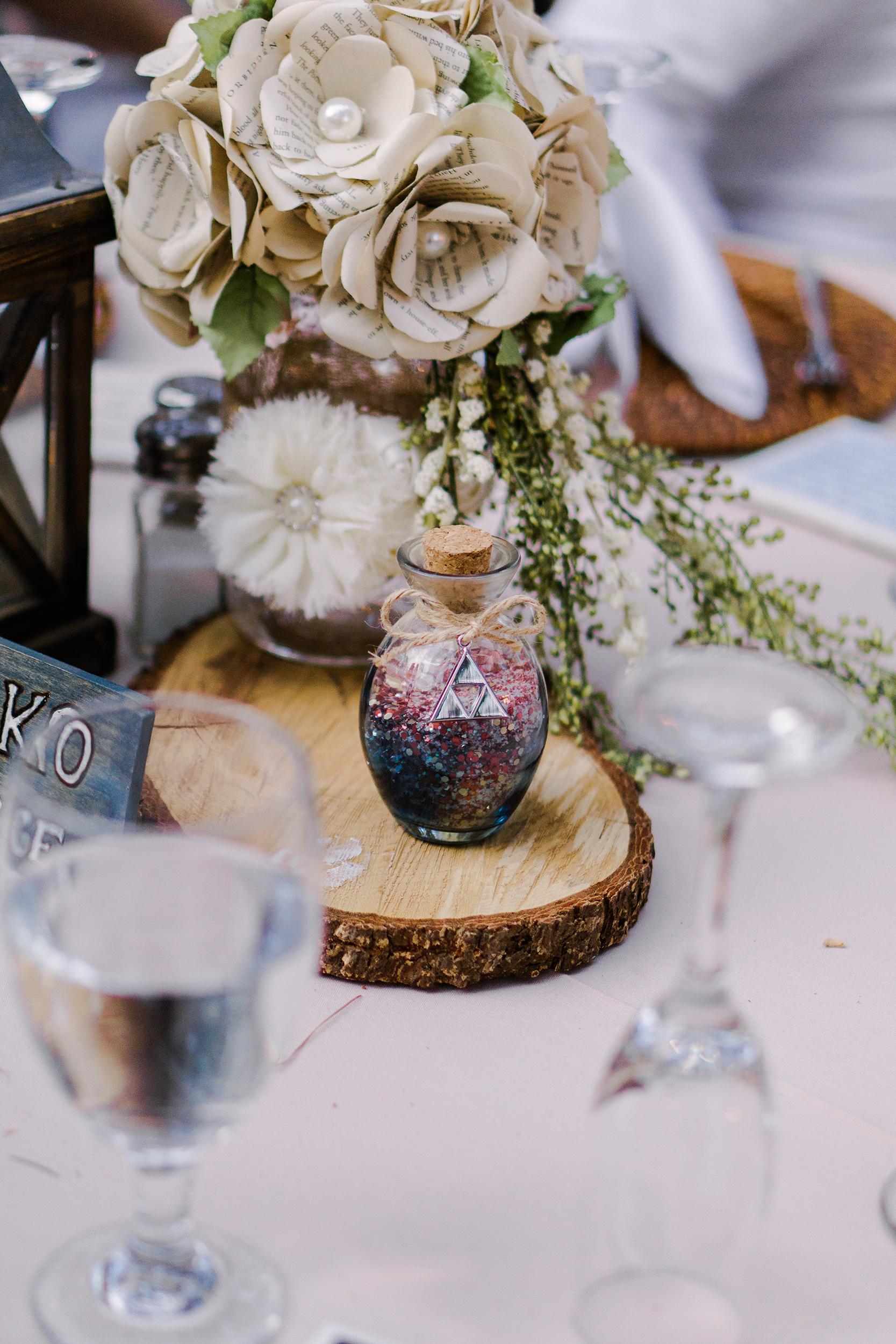berry-wedding-621.jpg