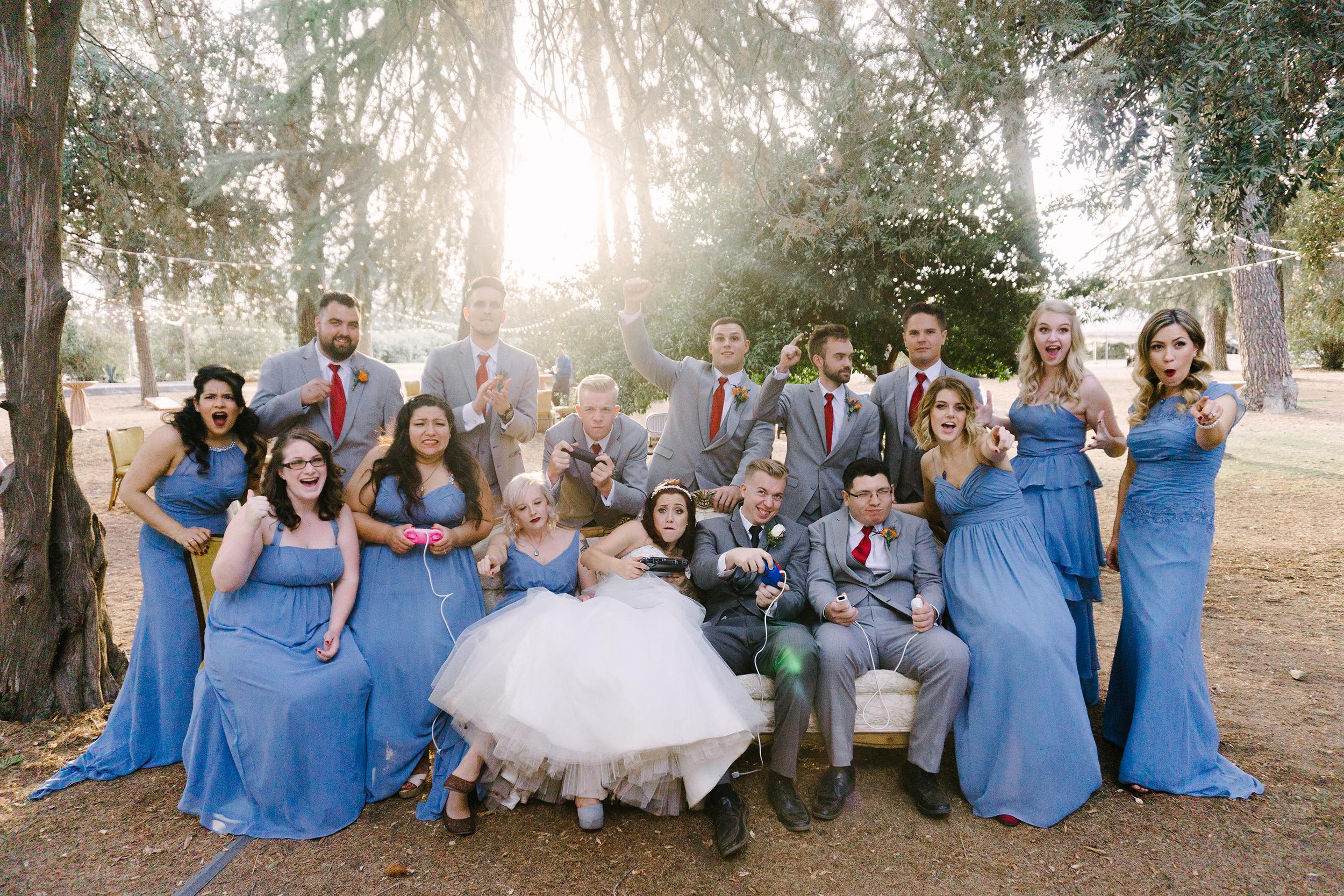 berry-wedding-594.jpg