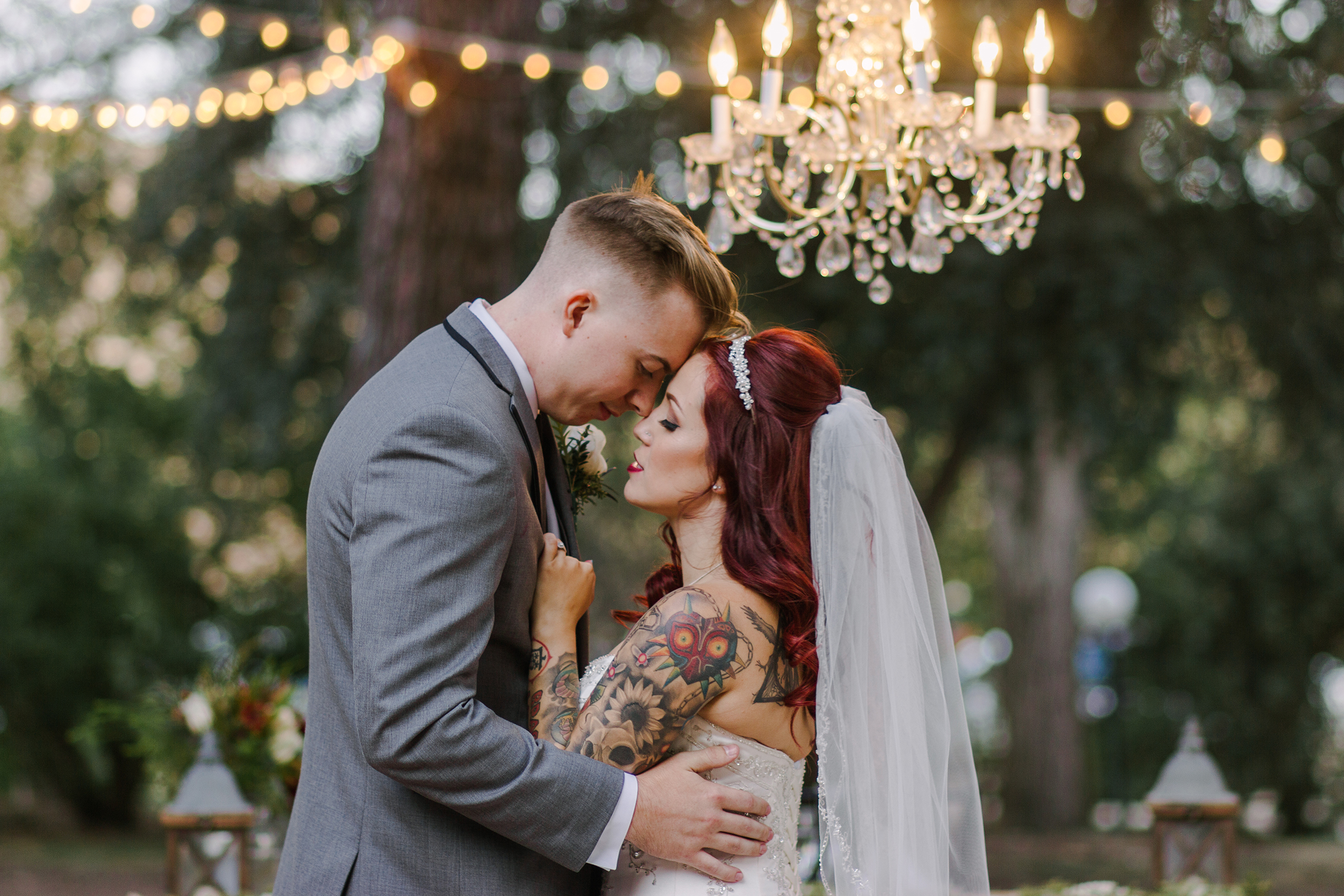 berry-wedding-698.jpg