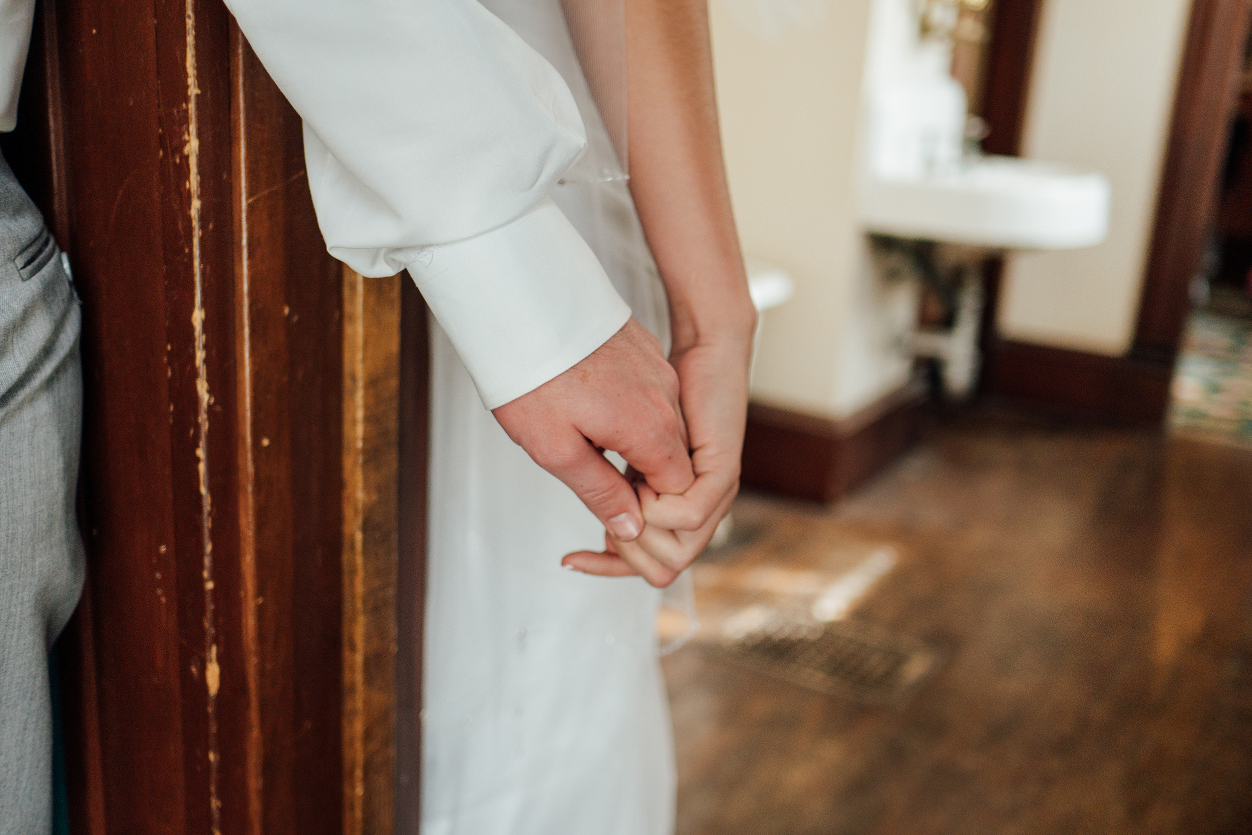 Miller-Wedding-C-075.jpg