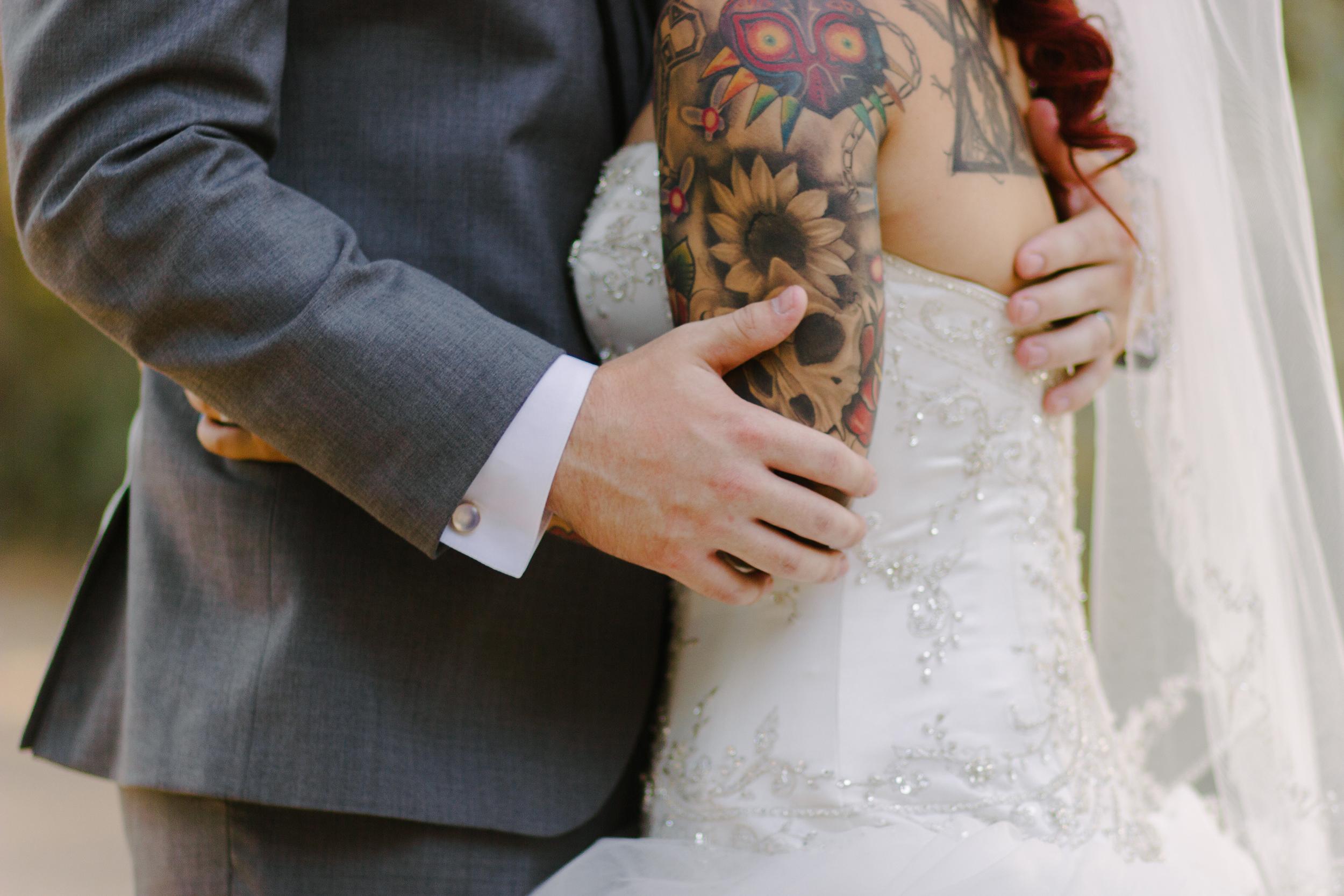 berry-wedding-546.jpg
