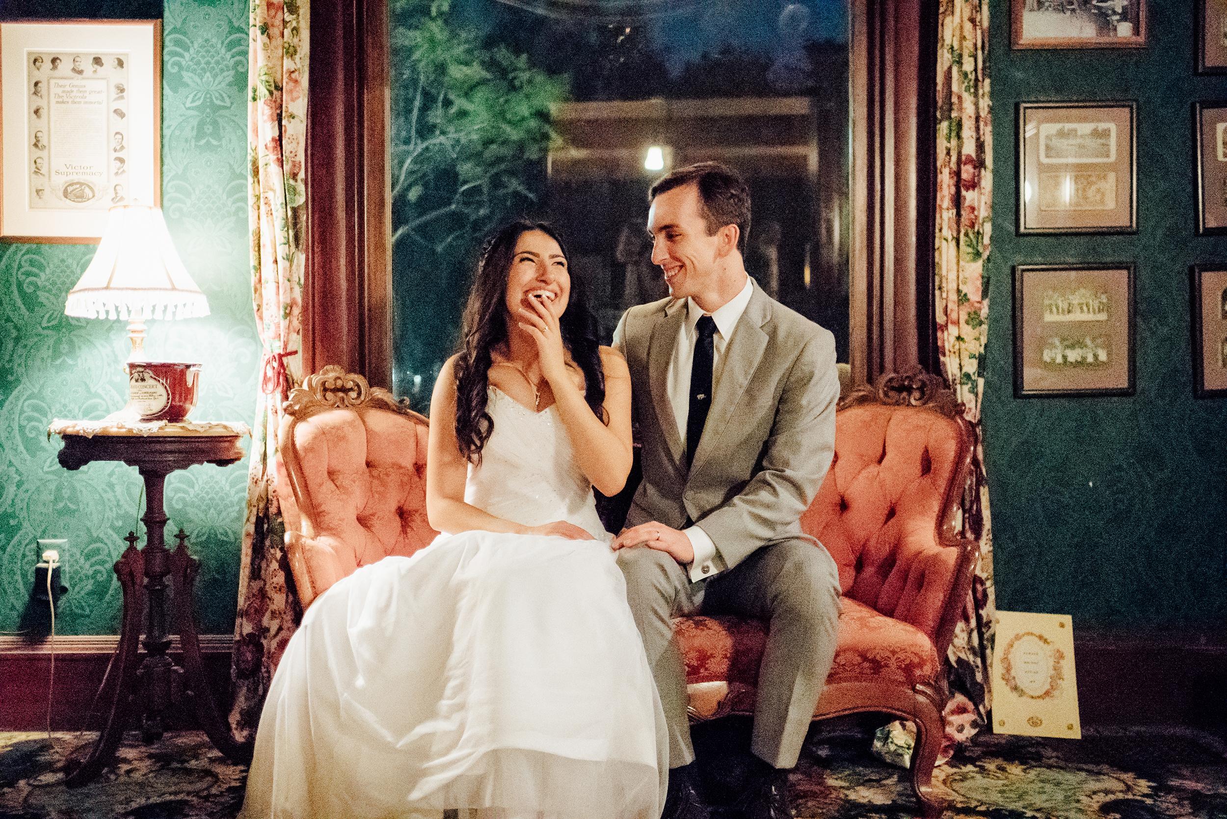 Miller-Wedding-C-639.jpg
