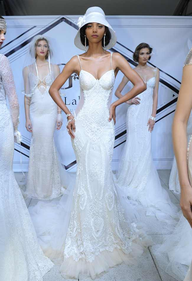 galia-lahav-cut-out-wedding-dress-11.jpg