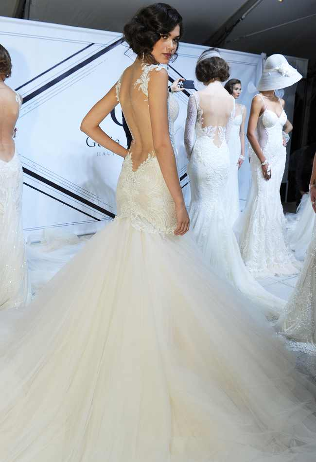 galia-lahav-mermaid-wedding-dress-01.jpg