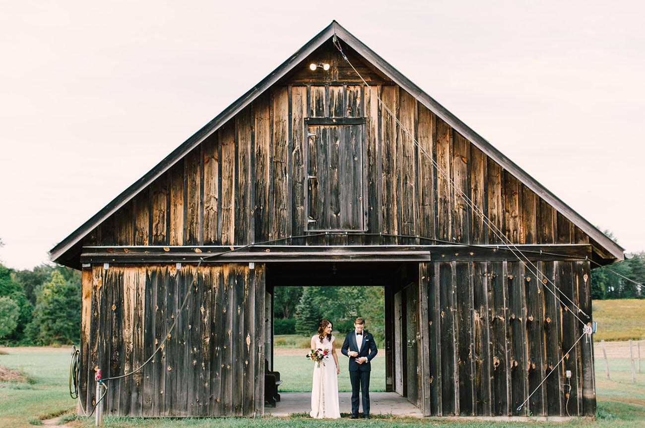 Lauren and Brenden  's Wedding