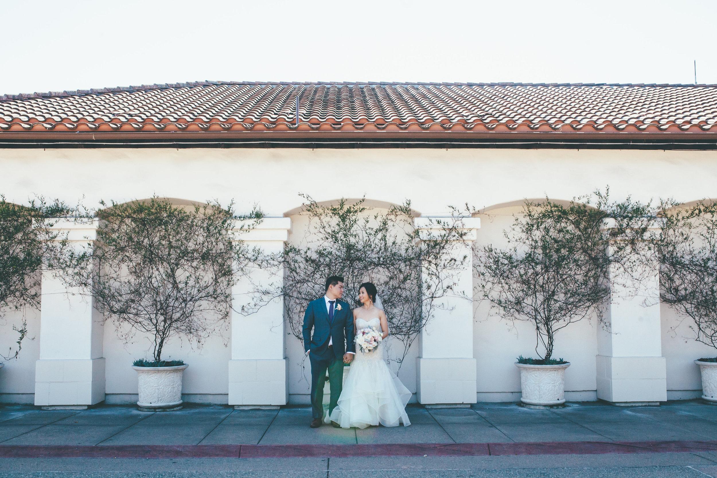 Real KJ bride   Photo by Vivian Sachs
