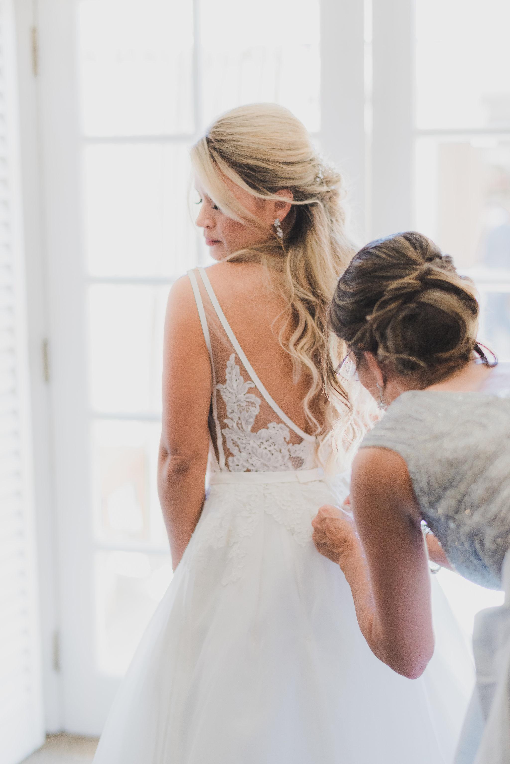 Eric-Celeste-Wedding-1123.jpg