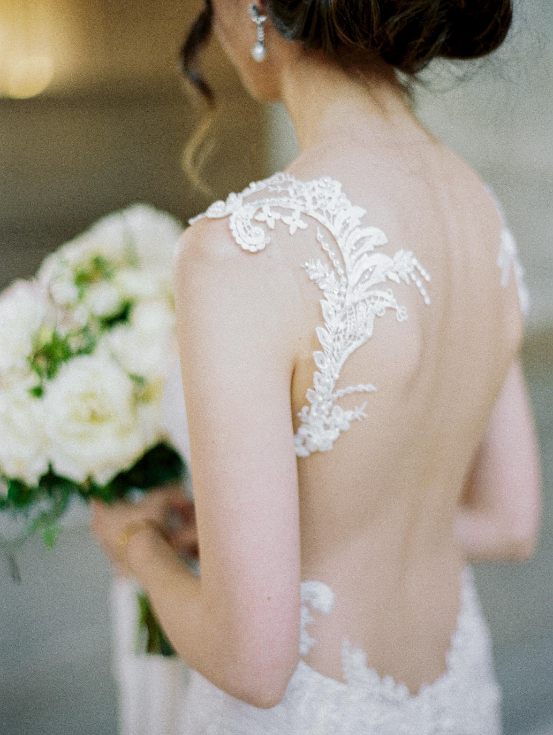 CT_Wedding_Film_073.jpg