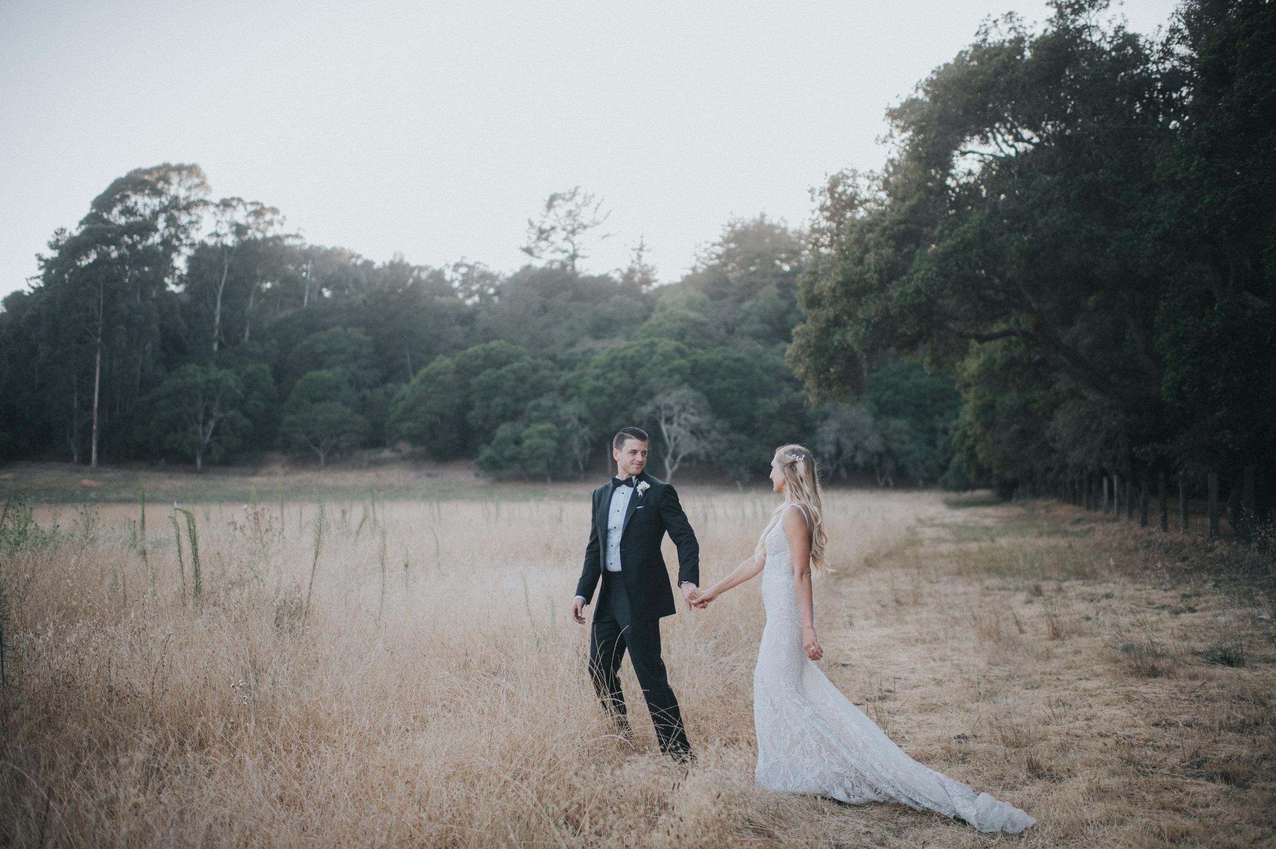 Bridal Party-0093.jpg