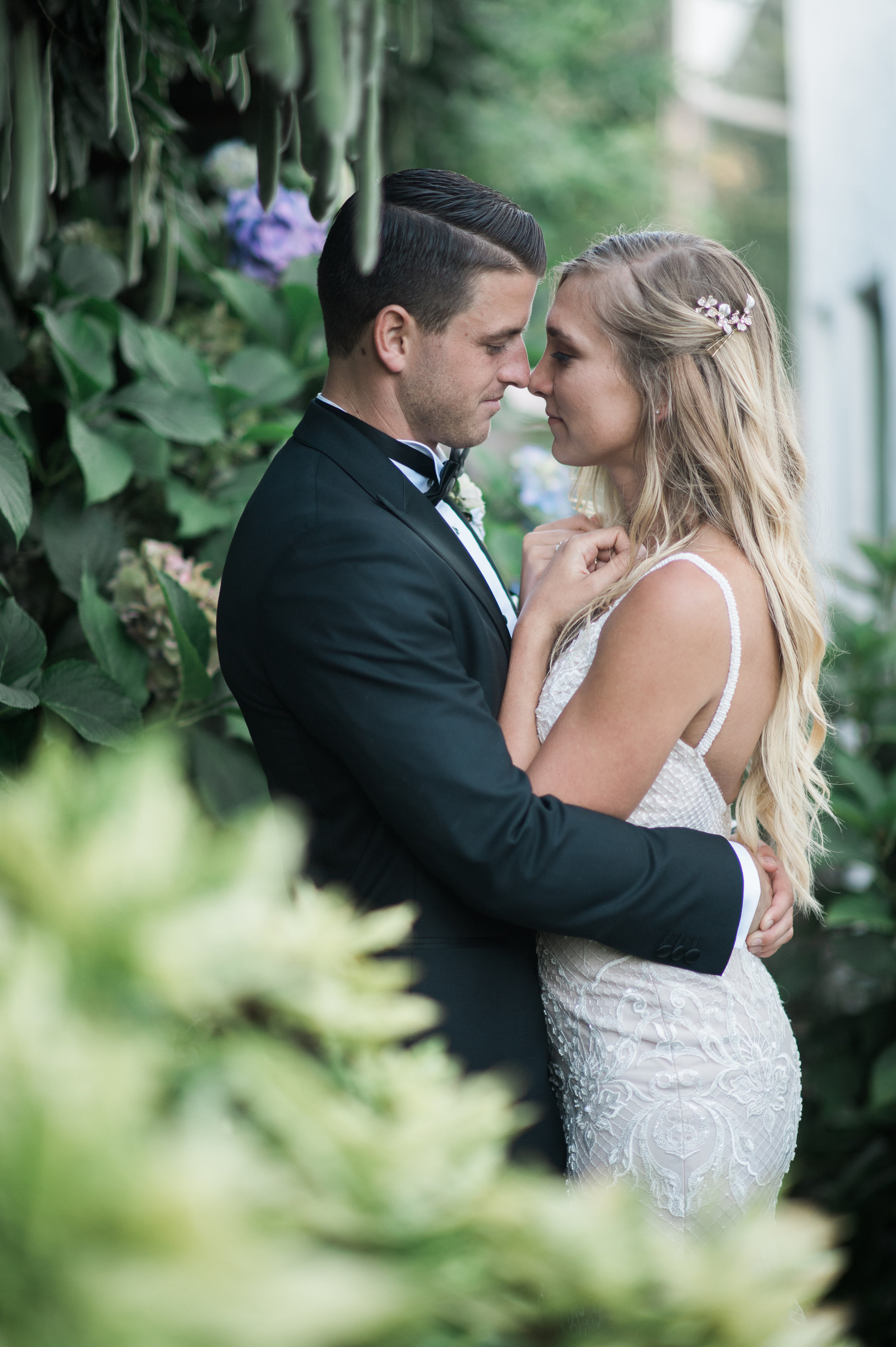 Bridal Party-0111.jpg