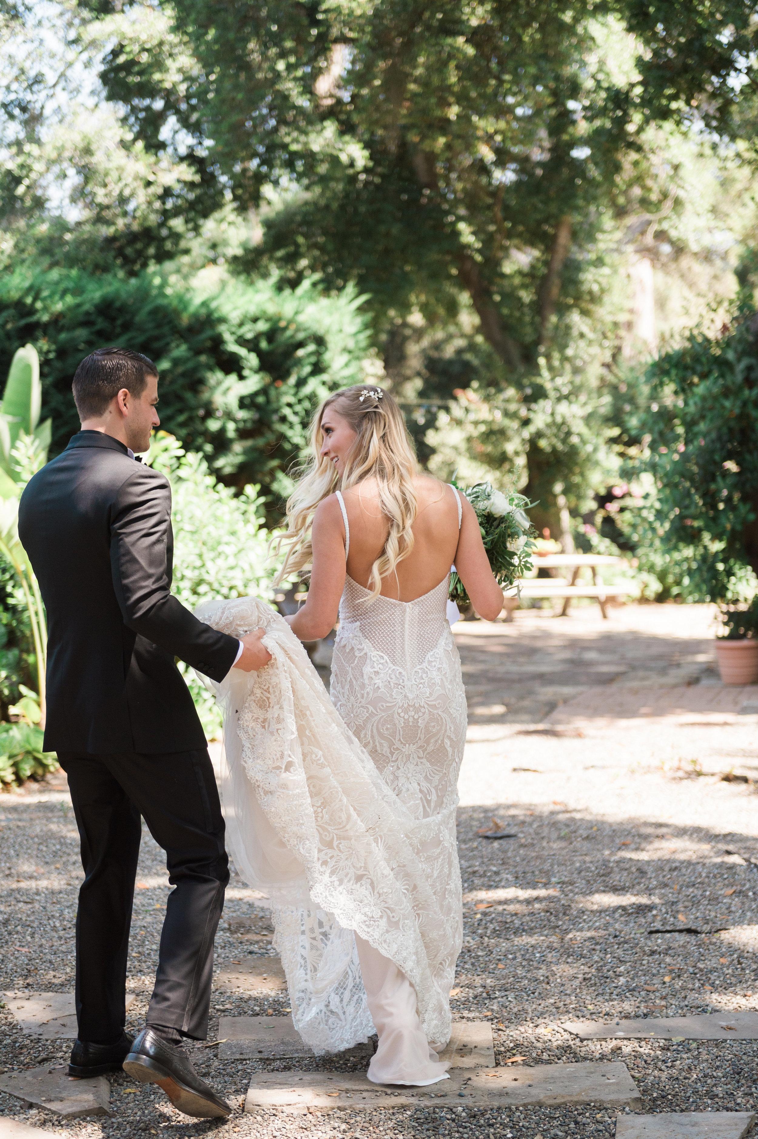 Bridal Party-0164.jpg