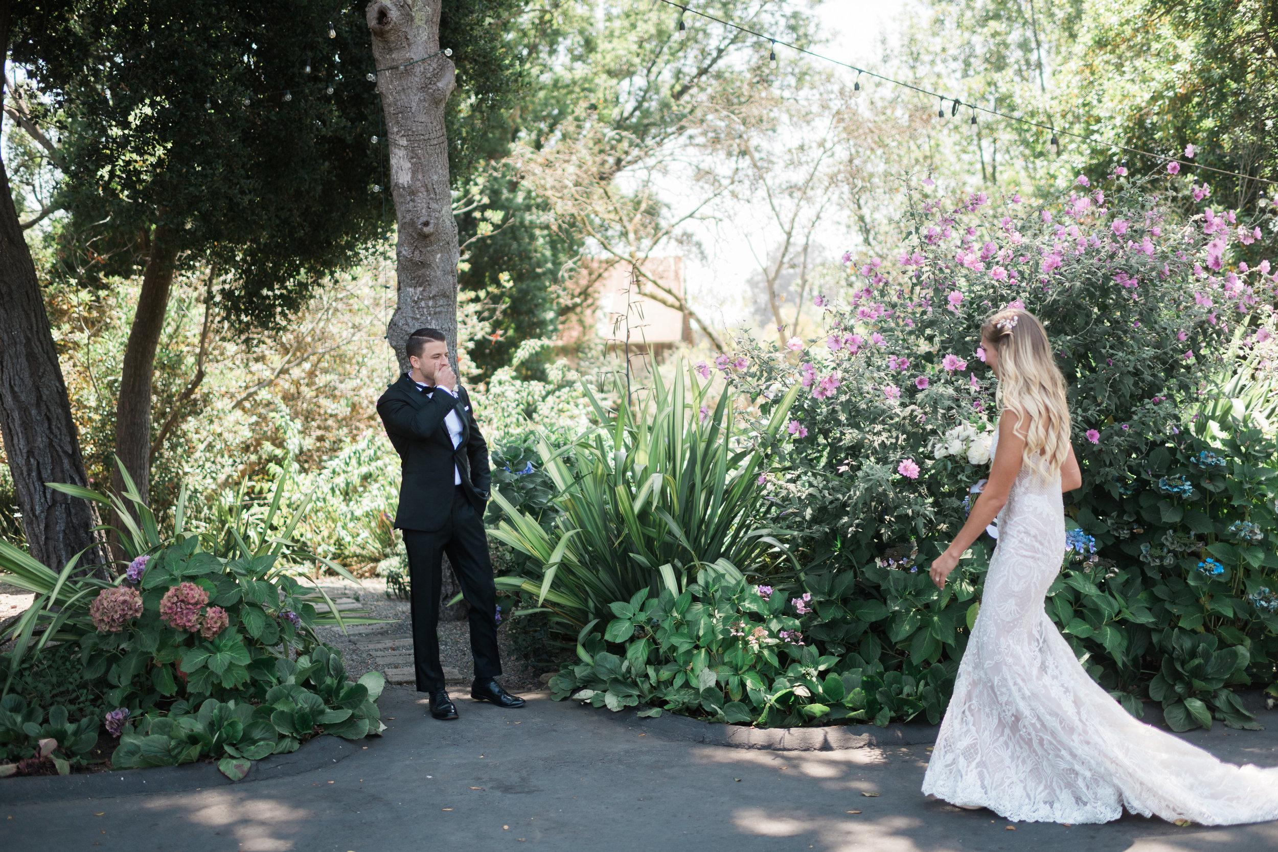 Bridal Party-0201.jpg