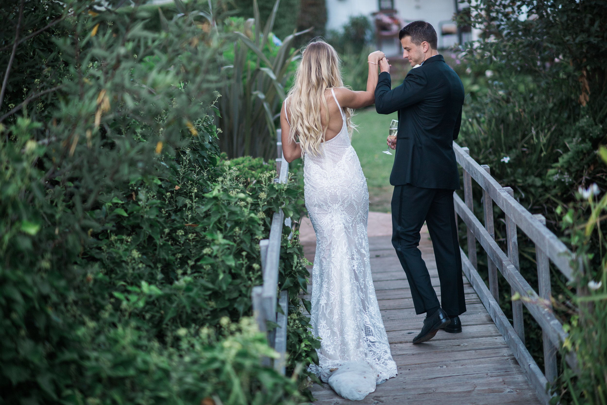 Bridal Party-0365.jpg