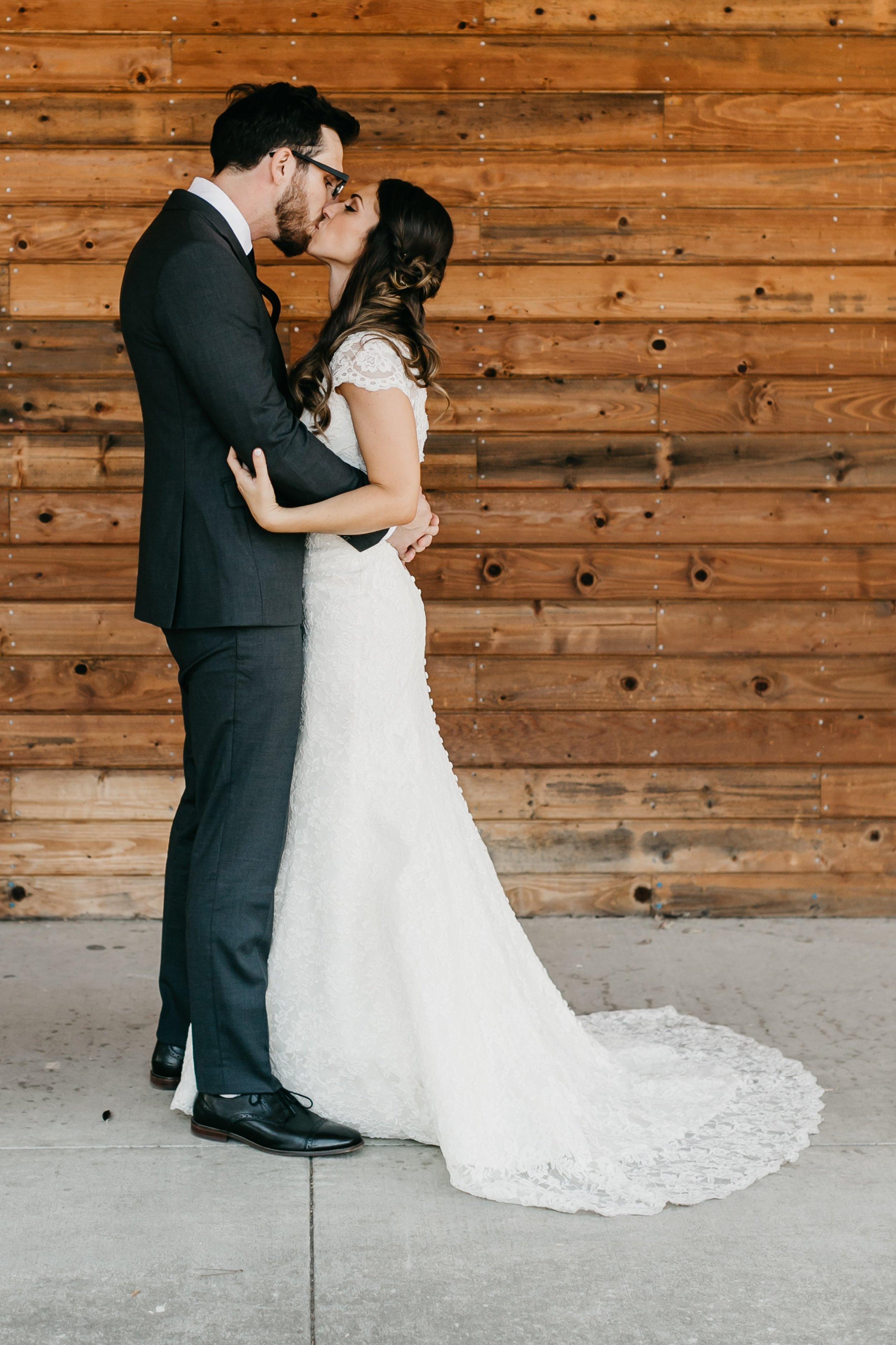 GINA & MICHAEL WEDDING (73 of 760).jpg