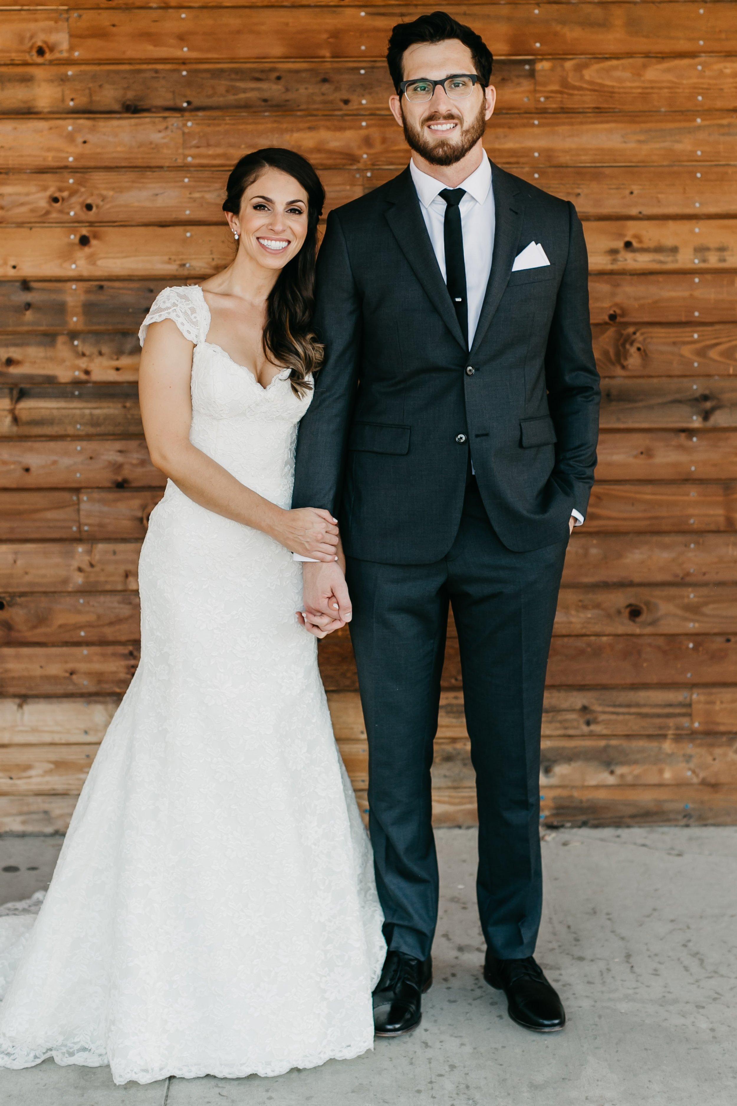 GINA & MICHAEL WEDDING (86 of 760).jpg